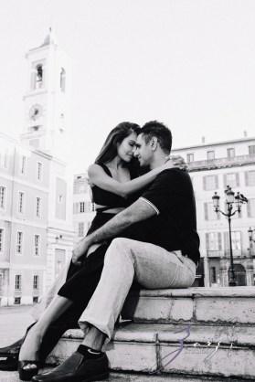 India, Monaco: Avni + Asheesh = Destination Romance Photo Session by Zorz Studios (34)