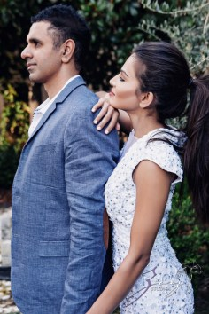 India, Monaco: Avni + Asheesh = Destination Romance Photo Session by Zorz Studios (28)