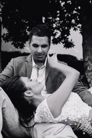 India, Monaco: Avni + Asheesh = Destination Romance Photo Session by Zorz Studios (22)