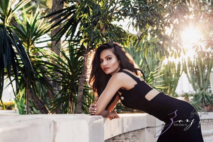 India, Monaco: Avni + Asheesh = Destination Romance Photo Session by Zorz Studios (6)