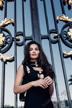 India, Monaco: Avni + Asheesh = Destination Romance Photo Session by Zorz Studios (3)