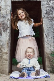 Teepee: Bohemian Family Photoshoot by Zorz Studios (49)