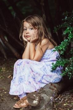 Teepee: Bohemian Family Photoshoot by Zorz Studios (23)