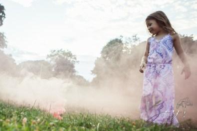 Teepee: Bohemian Family Photoshoot by Zorz Studios (13)