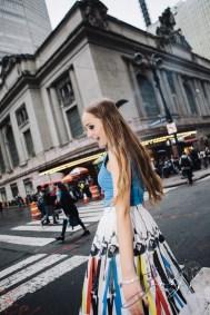 Sweet Times: Sweet 16 NYC Photoshoot by Zorz Studios (36)