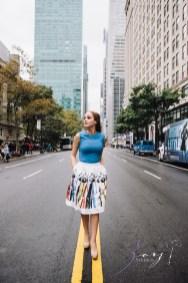 Sweet Times: Sweet 16 NYC Photoshoot by Zorz Studios (34)