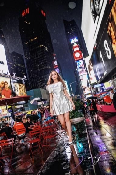 Sweet Times: Sweet 16 NYC Photoshoot by Zorz Studios (7)