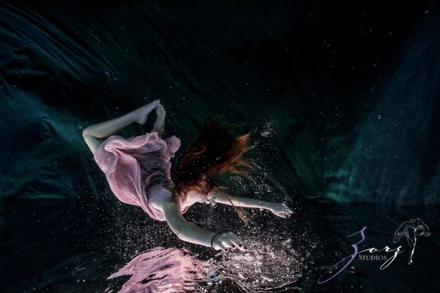 Sweetwater: Sweet 16 Underwater Photoshoot by Zorz Studios (20)