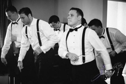 Shall We Dance? Esther + Bernie = Classy Wedding by Zorz Studios (73)