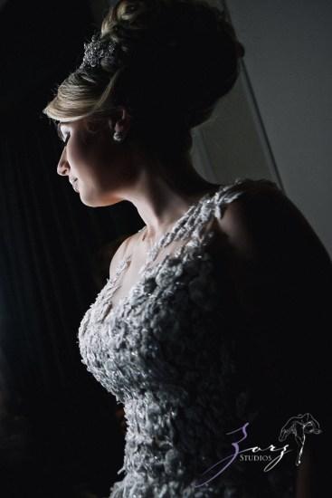 Shall We Dance? Esther + Bernie = Classy Wedding by Zorz Studios (36)