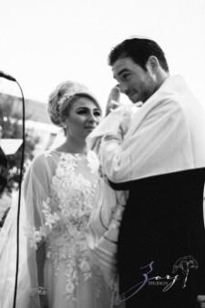 Shall We Dance? Esther + Bernie = Classy Wedding by Zorz Studios (31)