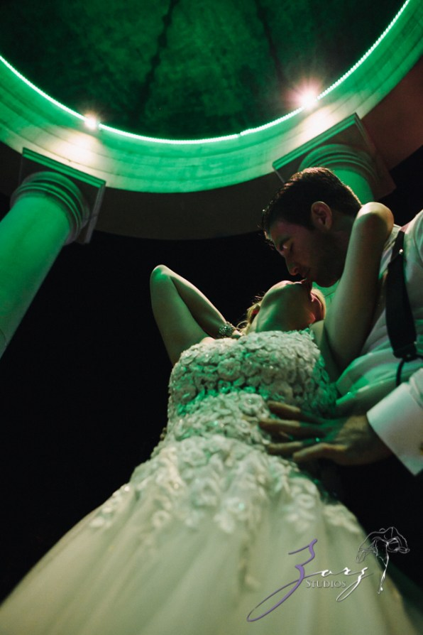 Shall We Dance? Esther + Bernie = Classy Wedding by Zorz Studios (5)