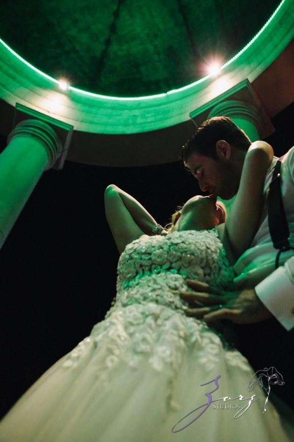 Shall We Dance? Esther + Bernie = Classy Wedding by Zorz Studios (5)