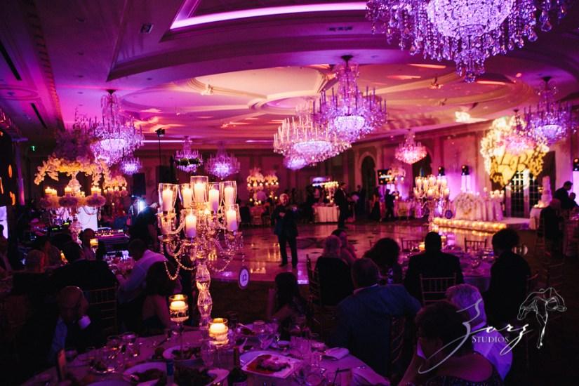 Shall We Dance? Esther + Bernie = Classy Wedding by Zorz Studios (4)
