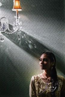 7th Circle: Manjula + Evan = Indian-Jewish Wedding by Zorz Studios (101)