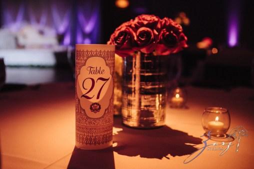 7th Circle: Manjula + Evan = Indian-Jewish Wedding by Zorz Studios (24)