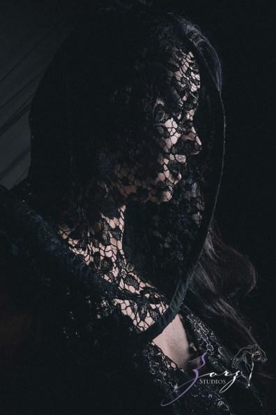 Esoteria: A Deeper Take on Fine Art Portraits by Zorz Studios (41)