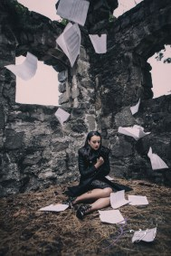 Esoteria: A Deeper Take on Fine Art Portraits by Zorz Studios (26)