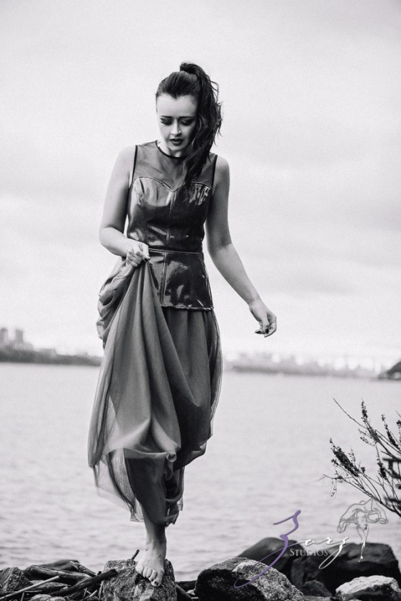 Esoteria: A Deeper Take on Fine Art Portraits by Zorz Studios (1)