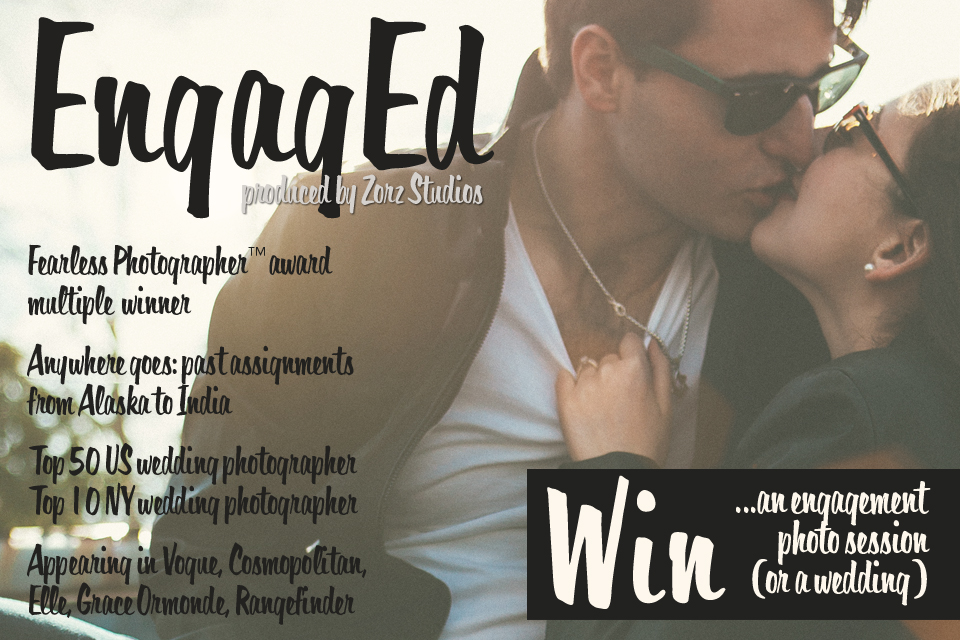 EngagEd: Win Free Engagement Session 2017 by Zorz Studios (1)