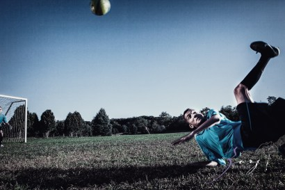 House of Red Cards: Tough Soccer Family Photoshoot by Zorz Studios (34)