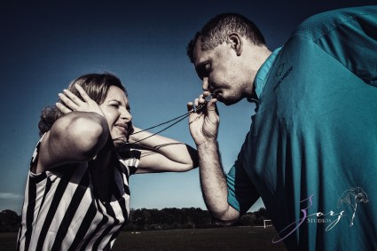 House of Red Cards: Tough Soccer Family Photoshoot by Zorz Studios (28)