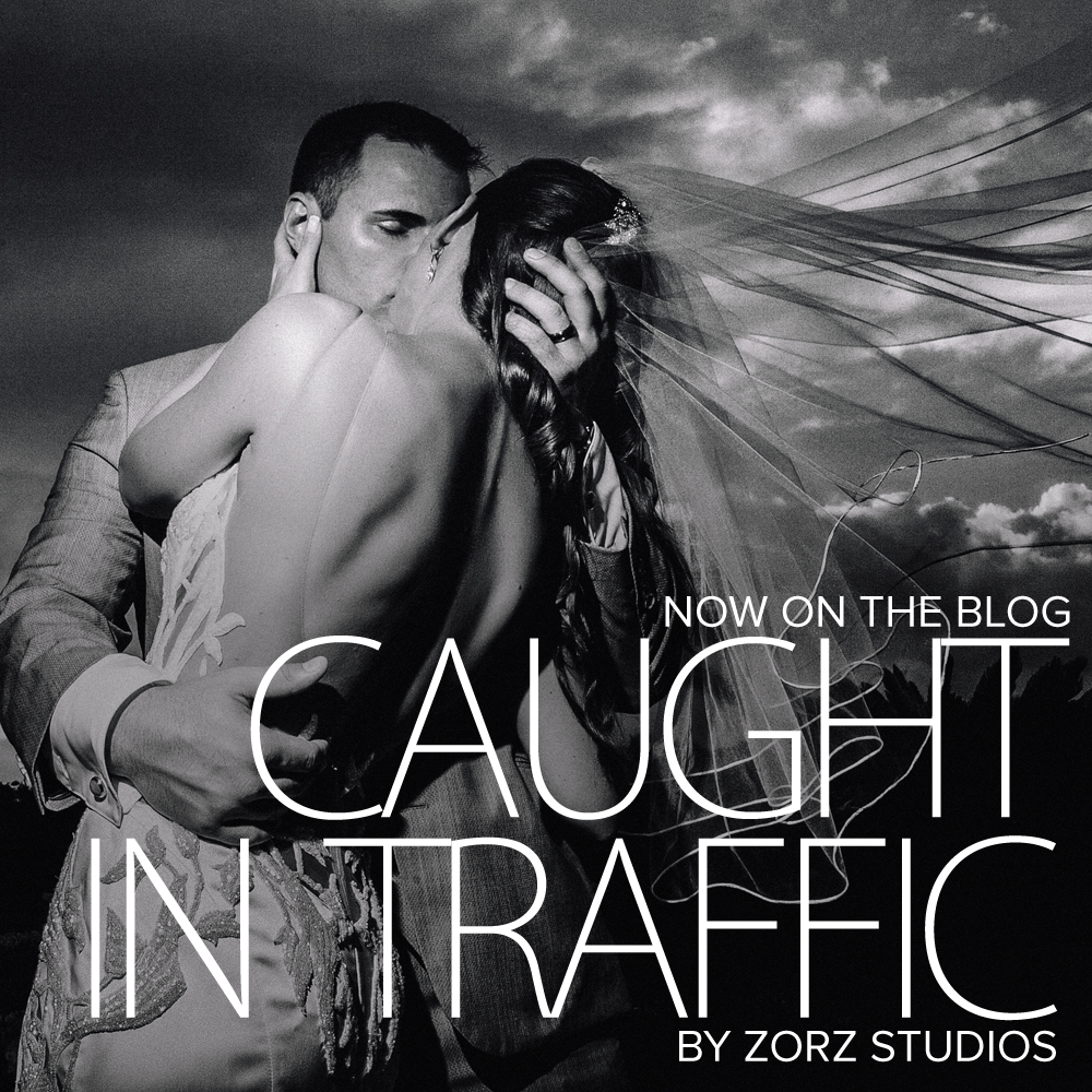 Caught in Traffic: Olessa + Joe = Punta Cana Destination Wedding by Zorz Studios (160)