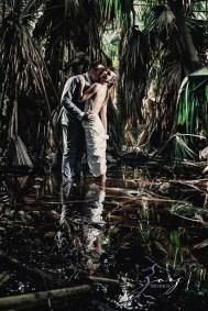 Caught in Traffic: Olessa + Joe = Punta Cana Destination Wedding by Zorz Studios (28)