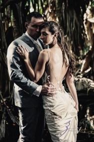 Caught in Traffic: Olessa + Joe = Punta Cana Destination Wedding by Zorz Studios (27)