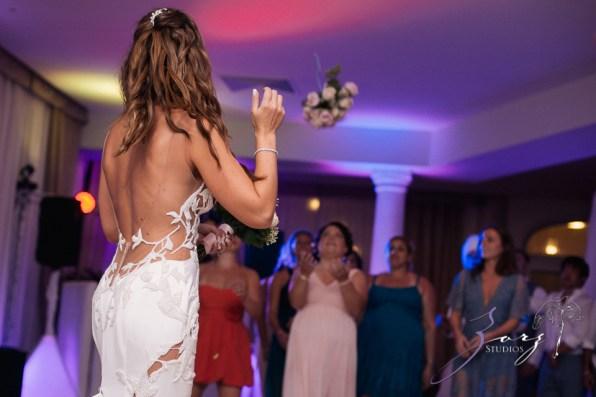 Caught in Traffic: Olessa + Joe = Punta Cana Destination Wedding by Zorz Studios (71)