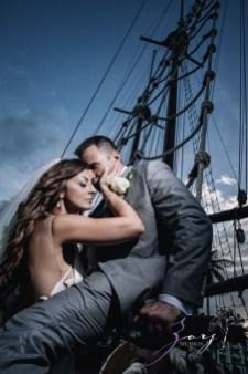 Caught in Traffic: Olessa + Joe = Punta Cana Destination Wedding by Zorz Studios (69)
