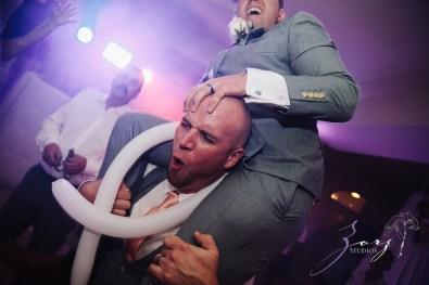 Caught in Traffic: Olessa + Joe = Punta Cana Destination Wedding by Zorz Studios (41)