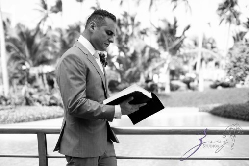Caught in Traffic: Olessa + Joe = Punta Cana Destination Wedding by Zorz Studios (132)