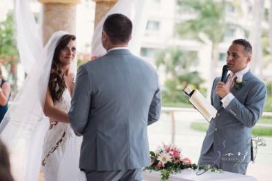 Caught in Traffic: Olessa + Joe = Punta Cana Destination Wedding by Zorz Studios (121)
