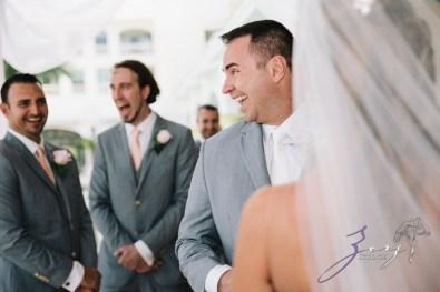 Caught in Traffic: Olessa + Joe = Punta Cana Destination Wedding by Zorz Studios (106)