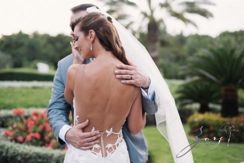 Caught in Traffic: Olessa + Joe = Punta Cana Destination Wedding by Zorz Studios (105)