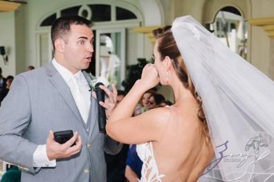 Caught in Traffic: Olessa + Joe = Punta Cana Destination Wedding by Zorz Studios (97)
