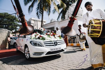 Only in India: Sushmitha + Abhinav = (The Longest) Destination Wedding in India by Zorz Studios (233)