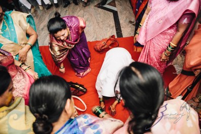 Only in India: Sushmitha + Abhinav = (The Longest) Destination Wedding in India by Zorz Studios (190)