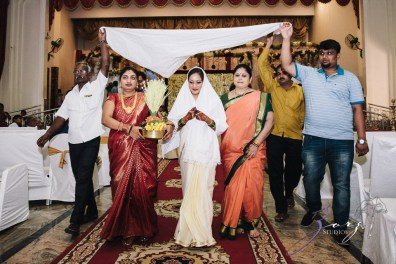 Only in India: Sushmitha + Abhinav = (The Longest) Destination Wedding in India by Zorz Studios (189)
