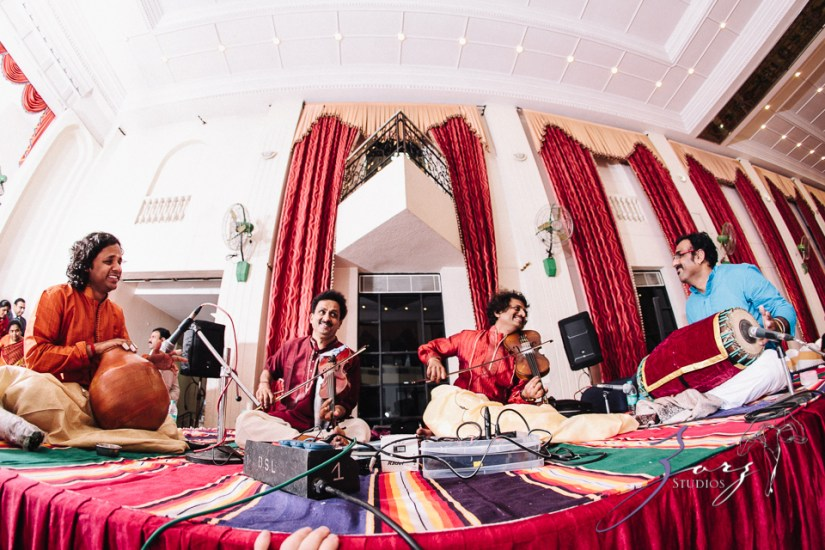 Only in India: Sushmitha + Abhinav = (The Longest) Destination Wedding in India by Zorz Studios (164)