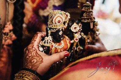 Only in India: Sushmitha + Abhinav = (The Longest) Destination Wedding in India by Zorz Studios (148)