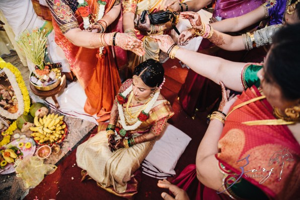 Only in India: Sushmitha + Abhinav = (The Longest) Destination Wedding in India by Zorz Studios (143)