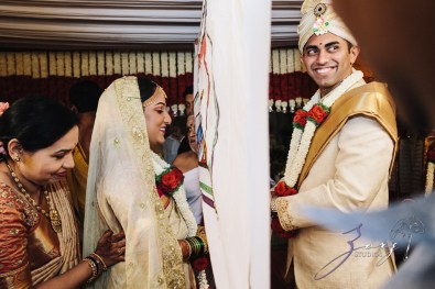 Only in India: Sushmitha + Abhinav = (The Longest) Destination Wedding in India by Zorz Studios (128)