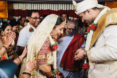 Only in India: Sushmitha + Abhinav = (The Longest) Destination Wedding in India by Zorz Studios (125)