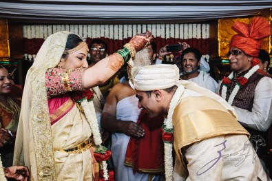 Only in India: Sushmitha + Abhinav = (The Longest) Destination Wedding in India by Zorz Studios (124)