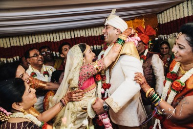 Only in India: Sushmitha + Abhinav = (The Longest) Destination Wedding in India by Zorz Studios (123)
