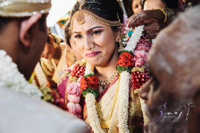 Only in India: Sushmitha + Abhinav = (The Longest) Destination Wedding in India by Zorz Studios (117)