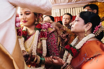Only in India: Sushmitha + Abhinav = (The Longest) Destination Wedding in India by Zorz Studios (113)