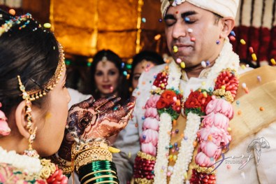 Only in India: Sushmitha + Abhinav = (The Longest) Destination Wedding in India by Zorz Studios (97)
